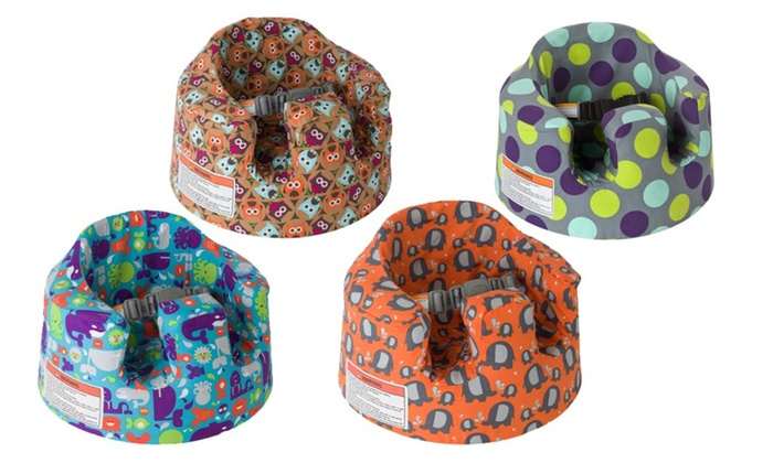 Bumbo Baby Floor Seat Cover For Bumbo Seat | Groupon