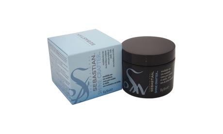 Sebastian Professional Shine Crafter Moldable Shine Wax eff6927b-5213-40d1-8991-a5e133cf2e3a