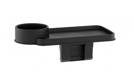 Auto Cup Holder Tray bc21c152-c764-44be-bcde-e09fa6be5682