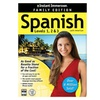 1 Spanish DVD Assortment