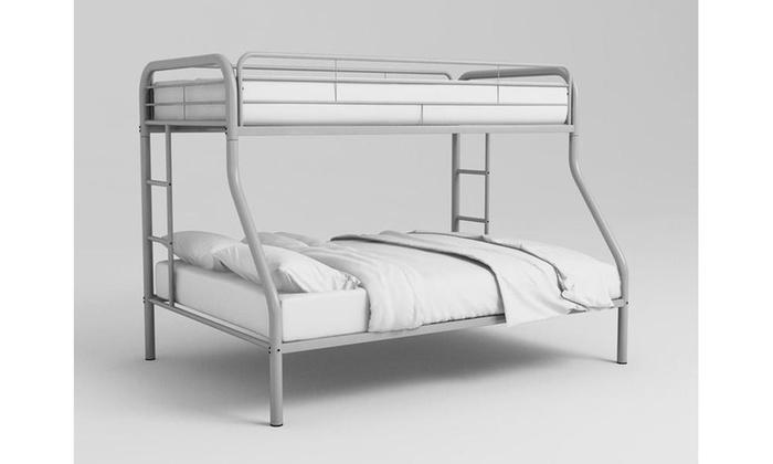 Deals On Heels Bunk Bed