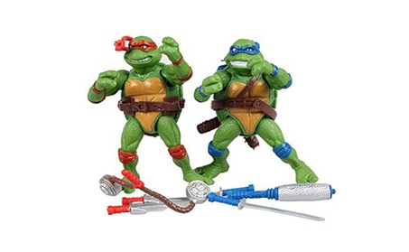 6PCS Teenage Ninja Turtles Moving Action Figures Toy Set b88dff14-b1dc-4a2c-a1d9-a4f396481671