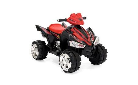 ATV Quad 4 Wheeler 12V Battery Power bf47caa6-b2f0-4c1f-9d4e-515231bfc36b