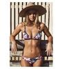 Women's Summer Vibe Brazilian Floral Print Bikini