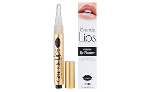 Grande Cosmetics Grandelips Volumizing Lip Gloss