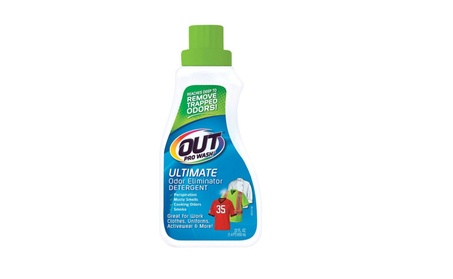Out OE06N Pro Wash Ultimate Odor Eliminator Detergent 9c17bf5f-79b3-44e1-ba5c-11873fb1289f