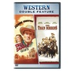 Train Robbers/tall In The Saddle (DVD)
