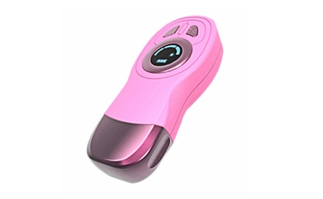 Hair Shaver Hair Removal Device Female Women Electric Shaving Machine 328c7df5-8118-4725-8d37-c40624fa97e7