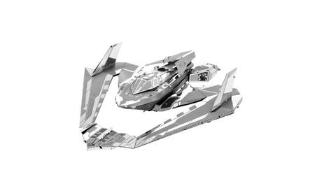 Metal Earth 3D Laser Cut Model - Batman v Superman Batwing e220d32a-ab56-41ea-a940-38fc5d454bd4