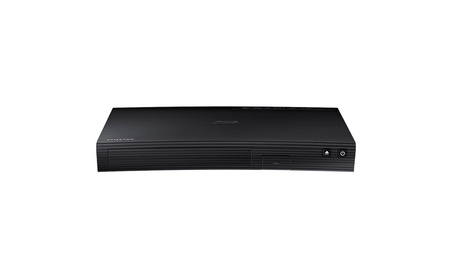 Samsung BD-JM57C Streaming Blu-ray Player with Wi-Fi (Refurbished) cac99e7e-f91c-4afa-9f49-495b9f286614