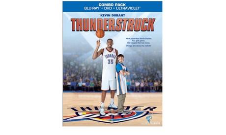 Thunderstruck (Blu-ray) 67fb9bc9-a065-4a55-9d4f-cd7db2a969f2