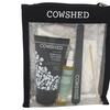 Cow Pat Manicure Kit