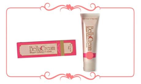 Skin Care Cream For Women