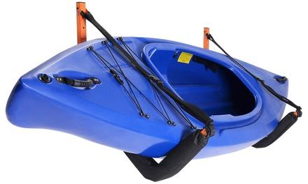 Kayaking Near Me | Groupon
