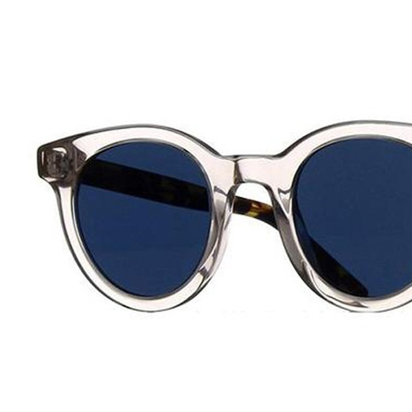 2a998ffd39 Up To 62% Off on Christian Dior Womens   Mens ...