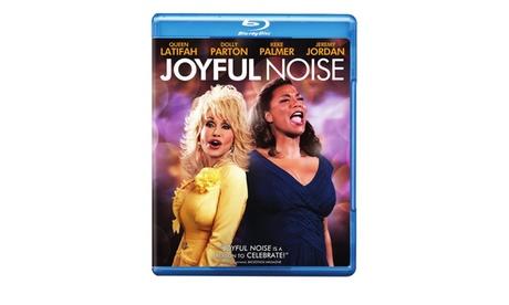 Joyful Noise (Blu-ray) 173309d3-4af2-4e44-a837-824db969cc6b