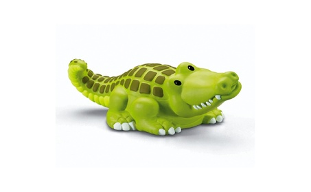 Little People Alligator 44d1b416-4635-4817-b6bb-f9f2ac81aee1
