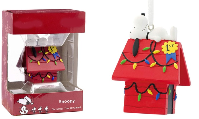 Up To 59 Off On Toy Gift Home Accessories Dog Groupon Goods