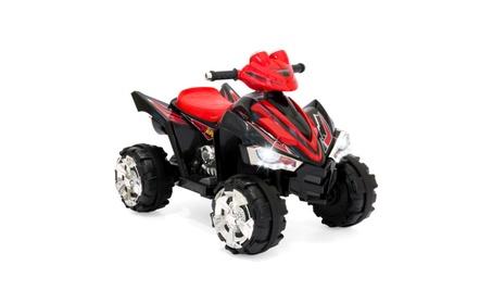 Kids Ride On ATV Quad 4 Wheeler 12V Battery Power 665d6e9f-c2c9-4b21-8157-9429dae4efaa