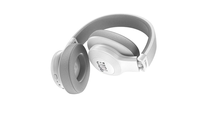Jbl Signature Sound Bluetooth Wireless On Ear Headphones Remote Mic Open Box Groupon