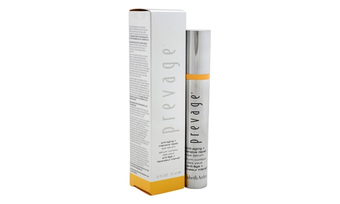 Vivabella: Prevage Anti-Aging + Intensive Repair Eye Serum - 0.5 oz Serum