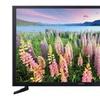 """Samsung 32"""" 1080p Full HD LED TV with 2 x HDMI USB - UN32J5003"""