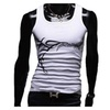 Men's Pullover Sleeveless Casual Fashion Simple Vest