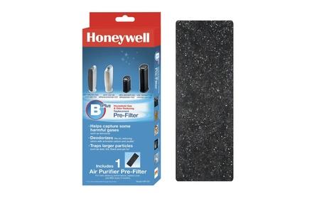 Kaz - Honeywell Premium Odor Reducing Air Purifier Pre Filter HRF-B1 08d46a95-d184-4a89-acde-5a457fa50638