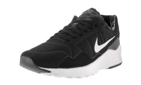649775c98cb0 Nike Men s Air Zoom Pegasus 92 Running Shoe