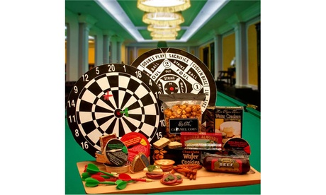 Bullseye Deluxe Gift Set 48d23b53-e2db-4f31-a7b0-1ad0a370cd60
