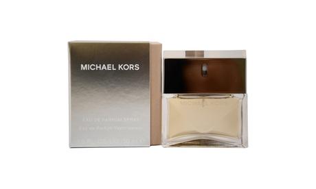 Michael Kors Eau de Parfum for Women (1, 1.7, or 3.4 Fl. Oz.) fe0eb993-bd16-42dd-b777-76977cb6ca6b