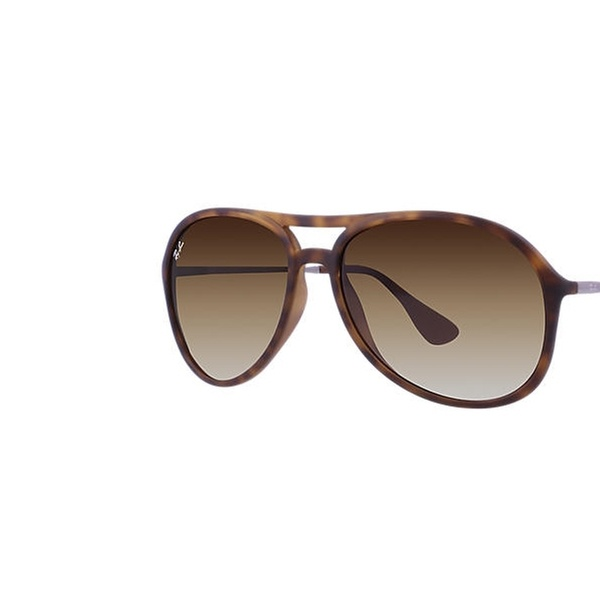 ab7592937bf29c Up To 35% Off on Unisex Ray-Ban Sunglasses