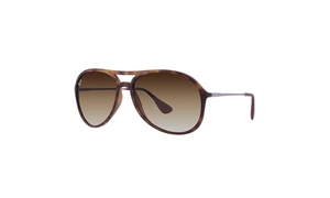 Ray-Ban Sunglasses for Men and Women Mixed Styles