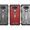 UAG LG G5 Feather-light Composite Military Drop Tested Phone Case
