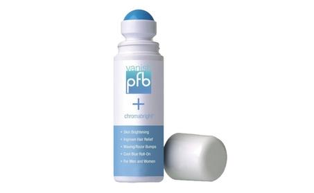PFB Vanish + Chromabright, 93 grams 97f6715f-c373-45d1-8129-383c30fe1307