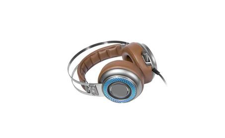 Virtual 7.1 Surround Sound Ultra Bass Stereo Gaming Hi-Fi Headphones f3aff46a-1ebd-4b3d-9541-b55df9890d51