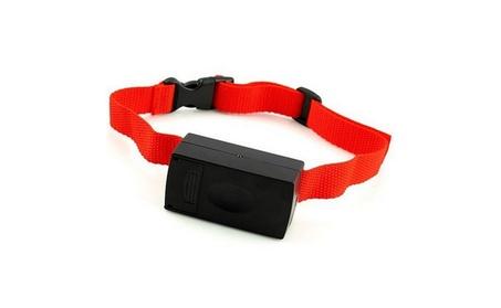 Dog Training Shock Collar Electronic Anti-Bark No Bark by Generic 76a08edd-b33d-4f4b-8e75-4d795e49d611