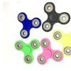 Hand Fidget Spinner ADHD Focus Stress relief High Speed Bearing