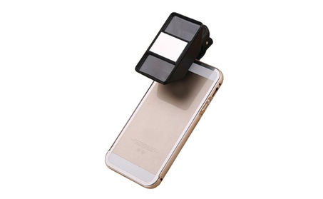 Etcbuys 3D Movie Maker Clip edf9dd0c-4d1c-4c41-a10e-8375d33b975b
