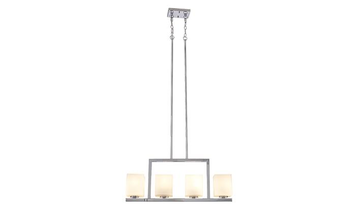 design house karsen indoor lights 2 styles available groupon