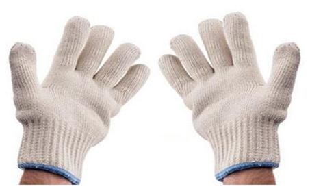 Premium Fire Fighting & Safety Equipment Glove 0526e041-f321-4e88-8ea5-bf45895b0f4f
