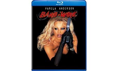 Barb Wire (Blu-ray) 89e64e0f-f958-4248-8677-1acf2f7216ea