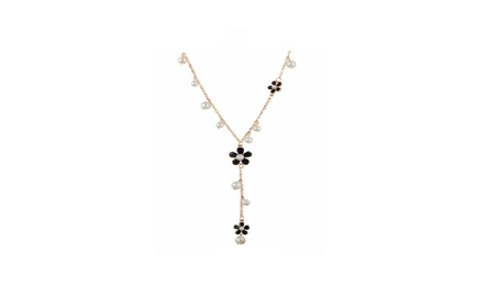 Simulated Pesel Necklaces & Pendants Jewelry 427447f9-1a33-4570-ab15-182d2441f372