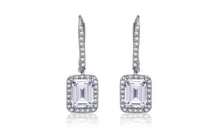 160743833283 together with 355197 38 Percent Rule Print together with Gg Cm Sterling Silver Cubic Asscher Cut Dangling Earrings together with 16991267 further Vivo AiO V200IB. on best audio monitors