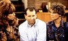 Married with Children: The Complete Series DVD