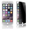 Privacy AntiSpy Tempered Glass Screen Protector iPhone 6\6s 6\6s+ 7 7+