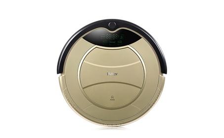 Smart Pathfinder Vacuum Cleaner - Automatic Charging 0db610d1-2d51-4b7a-a626-c97e9c8dc83c