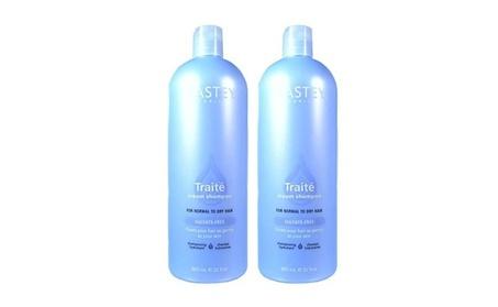 Mastey Traite Cream Shampoo 5f0d7876-243e-498b-84bf-647cdfb45567