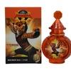 DreamWorks Kung Fu Panda 2 Tigress Kids 1.7 oz EDT Spray