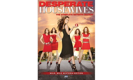 Desperate Housewives: The Complete Seventh Season 40218b15-3bda-4300-8c88-71e493606060